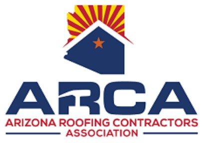 Arizona, roofing, contractors, Association CTI Roofing, State of Arizona