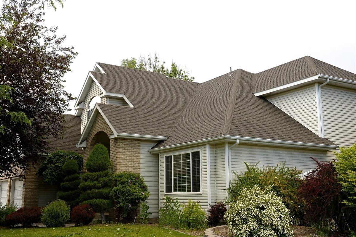 beautiful, rough, job, reasonable price, Discount Roofing, state of Utah