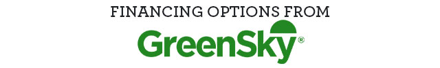 greensk, Financial,certified, partner, CTI , Roofing