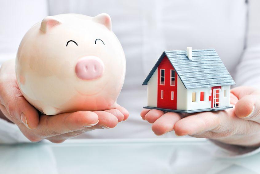 finance, roof, utah, save money, cti roofing